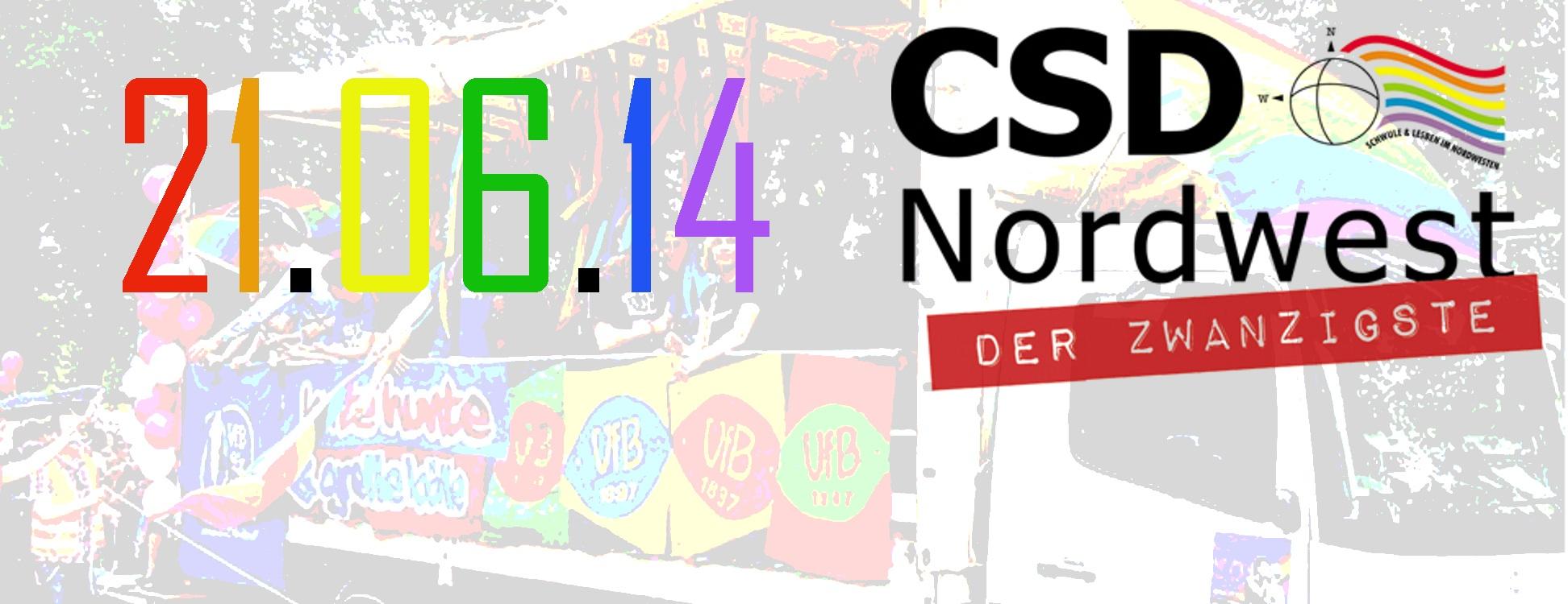 CSD2014