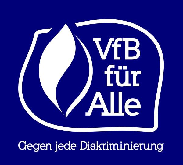Logo_VfBfürAlle_blau_600