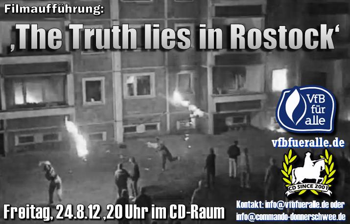 Rostock Film