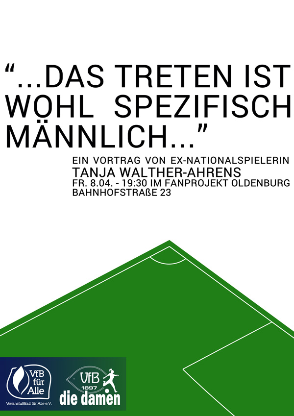 vortrag_tanja_walther_ahrens_internet