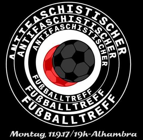 AFTSeptember