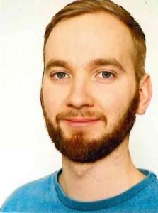 Wach_Nils-Frederik