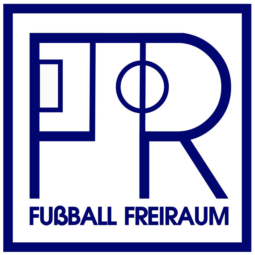 fussballfreiraum_weiß