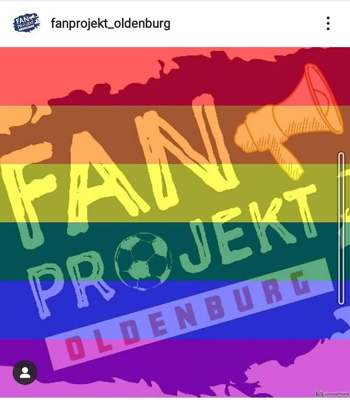 CSD Fanprojekt_Insta