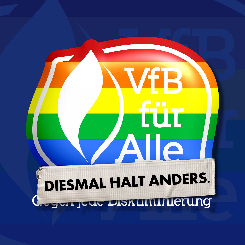 Logo_VfA_CSD20