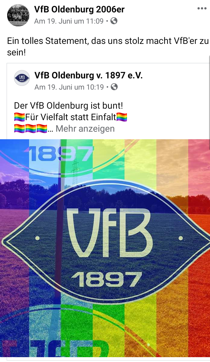 VfB 2006er