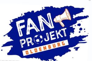 Fanprojekt
