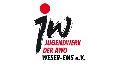 jw_awo