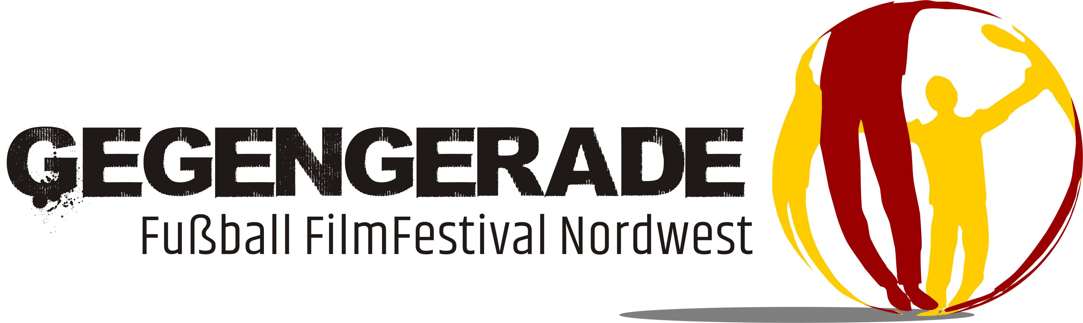 Gegengerade Festival